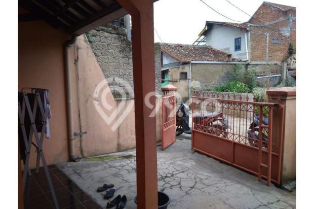 Rumah di CImahi Tengah, Dijual Rumah di Padasuka Cimahi 10972849