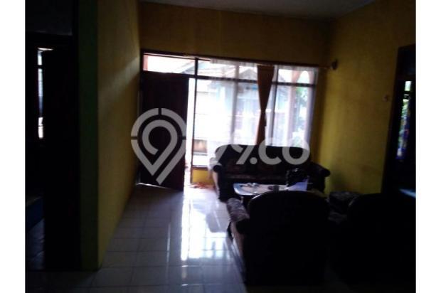 Rumah di CImahi Tengah, Dijual Rumah di Padasuka Cimahi 10972850