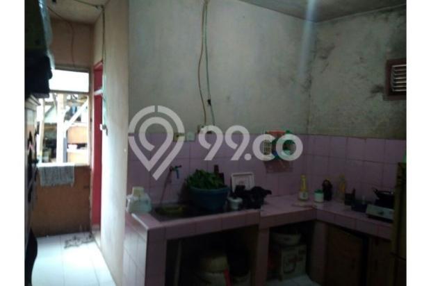 Rumah di CImahi Tengah, Dijual Rumah di Padasuka Cimahi 10972851