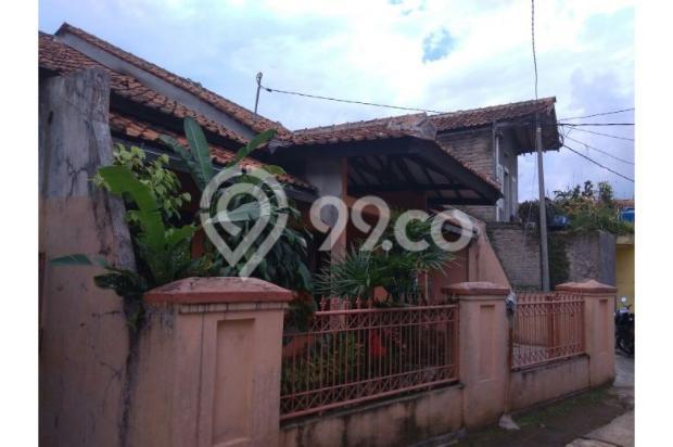 Rumah di CImahi Tengah, Dijual Rumah di Padasuka Cimahi 10972853