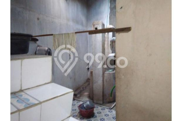 Rumah di CImahi Tengah, Dijual Rumah di Padasuka Cimahi 10972854