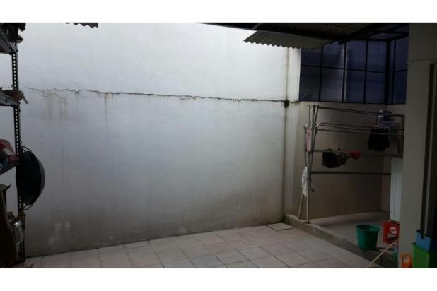 Dijual Rumah Minimalis Lokasi strategis Daerah modernland tangerang 10524060