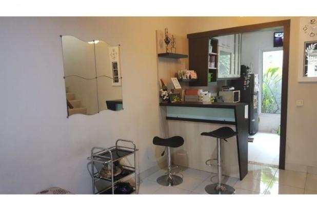 Dijual Rumah Minimalis Lokasi strategis Daerah modernland tangerang 10524059
