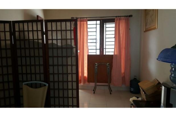 Dijual Rumah Minimalis Lokasi strategis Daerah modernland tangerang 10524058