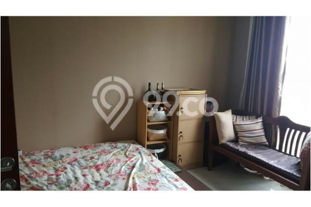Dijual Rumah Minimalis Lokasi strategis Daerah modernland tangerang 10524064