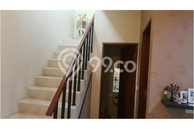 Dijual Rumah Minimalis Lokasi strategis Daerah modernland tangerang 10524065