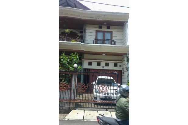 Dijual Rumah Mewah Di Lodaya Bandung 11066033