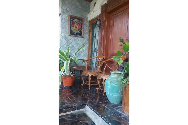Dijual Rumah Mewah Di Lodaya Bandung 11066042