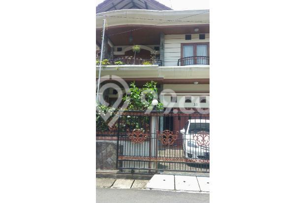 Dijual Rumah Mewah Di Lodaya Bandung 11066043