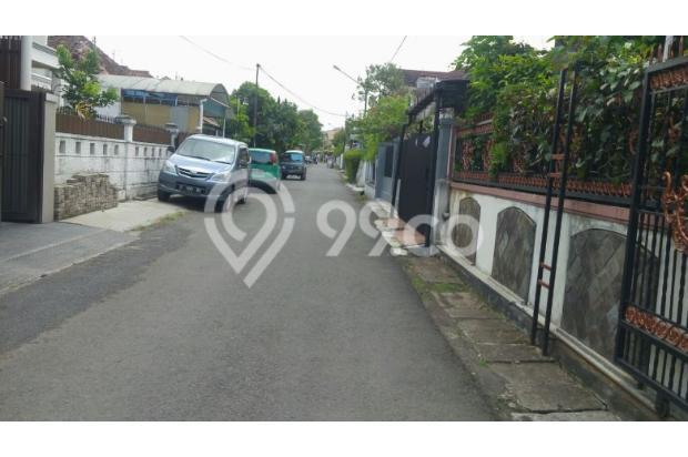 Dijual Rumah Mewah Di Lodaya Bandung 11066044