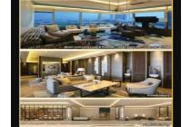 Dijual Apartment La Riz mansion 2BR, @MALL PTC, Surabaya