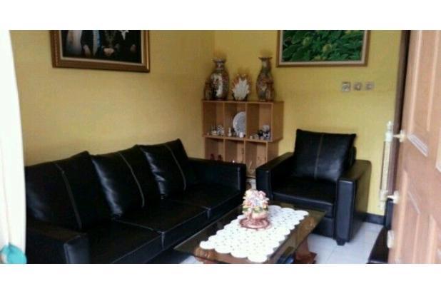 Rumah Murah Bandung Rumah Strategis  dijual Di Bandung Timur 10297337