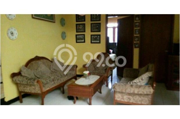 Rumah Murah Bandung Rumah Strategis  dijual Di Bandung Timur 10297338