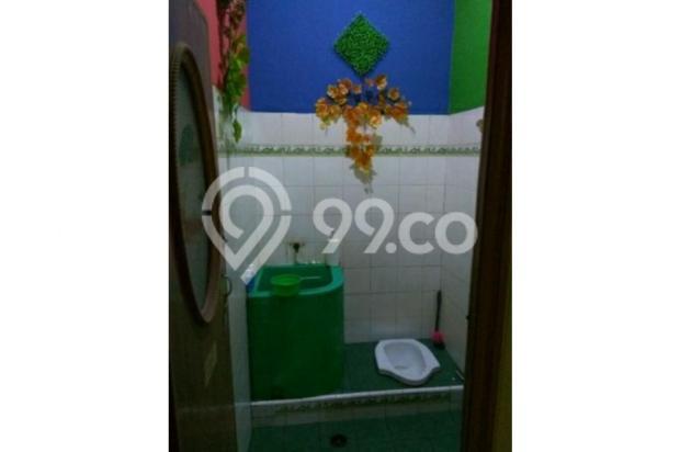 Rumah Murah Bandung Rumah Strategis  dijual Di Bandung Timur 10297343