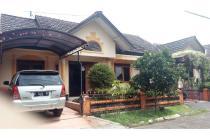 Rumah Murah Bandung Rumah Strategis  dijual Di Bandung Timur