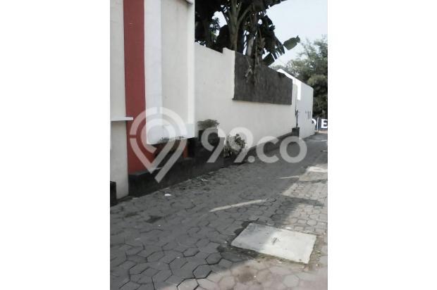 Rumah Siap Huni Dijual Dekat Pasar stan Tajem Maguwoharjo 14370802