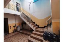 Dijual Rumah 3 lantai di Condet Jakarta Timur