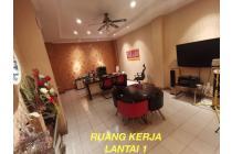 Rumah-Jakarta Timur-14