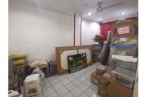Rumah-Jakarta Timur-16