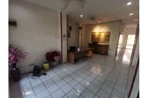 Rumah-Jakarta Timur-20