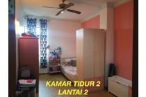 Rumah-Jakarta Timur-22