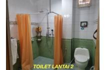 Rumah-Jakarta Timur-25