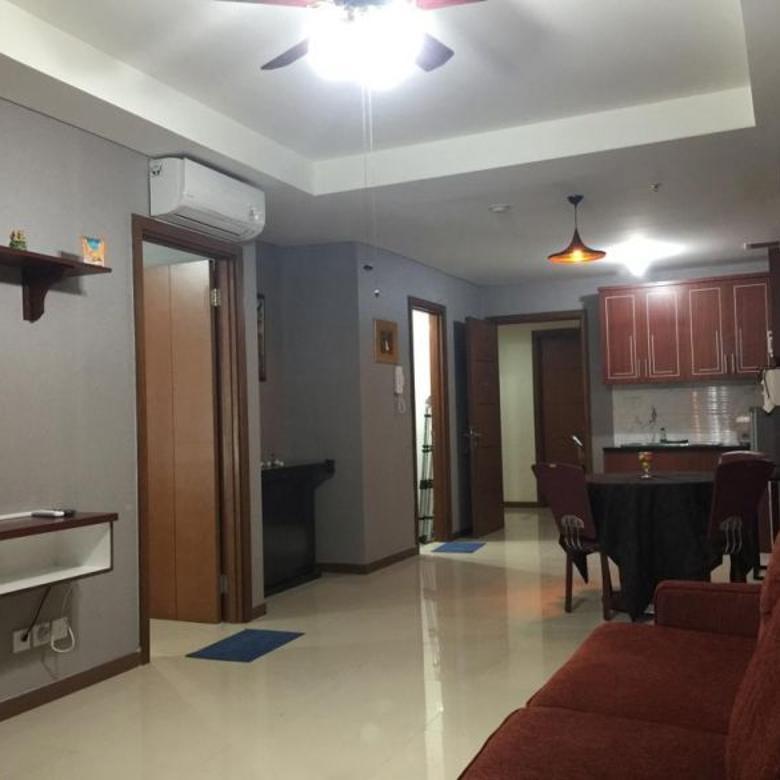 Kondotel-Jakarta Utara-1