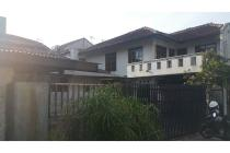 Kostan Sayap Moh Ramdan, Pungkur, Kota Bandung MURAH BU