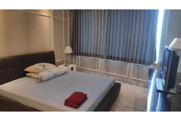 Rp2,99mily Apartemen Dijual