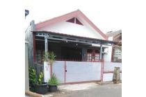 Dijual Rumah Di Permata Pamulang Sudah Renovasi