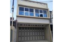 rumah second look new di  pungkur bdg,semi furnish  harga only 1,2m