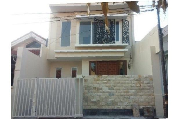 Rumah NEW MINIMALIS , SIAP HUNI di Griya Asri 5825159