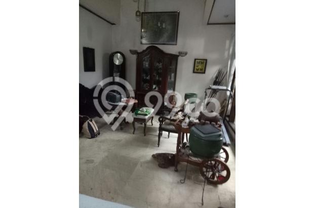 Dijual Rumah Keren Viewnya Beken Harganya seken Jatibening Bekasi 13427051