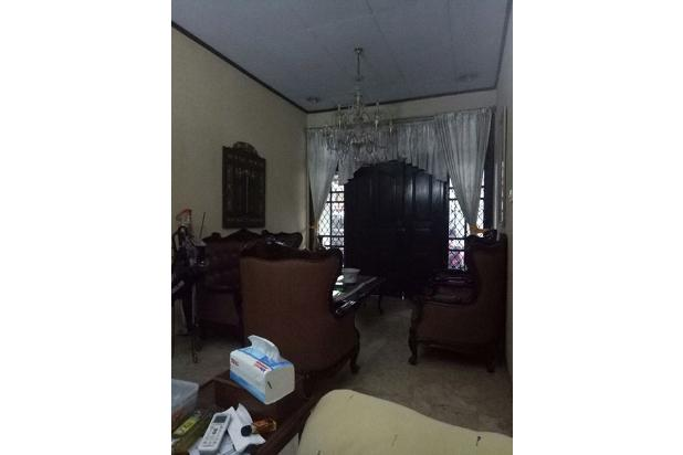 Dijual Rumah Keren Viewnya Beken Harganya seken Jatibening Bekasi 13427129