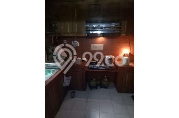 Dijual Rumah Keren Viewnya Beken Harganya seken Jatibening Bekasi 13427132
