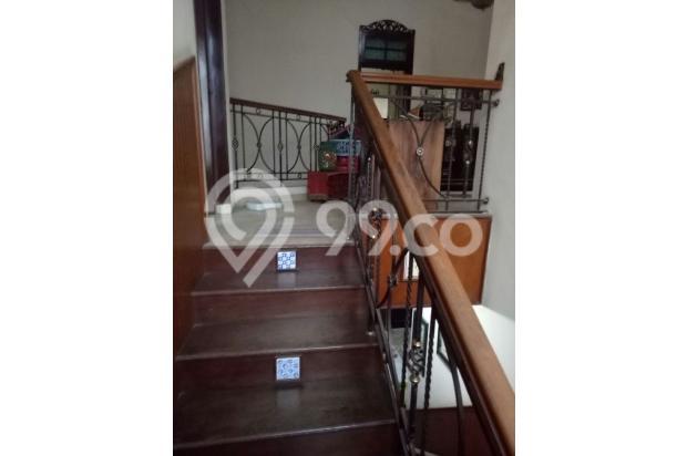 Dijual Rumah Keren Viewnya Beken Harganya seken Jatibening Bekasi 13427165