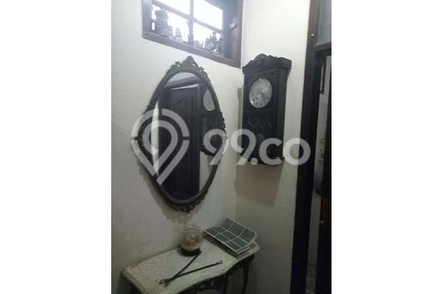 Dijual Rumah Keren Viewnya Beken Harganya seken Jatibening Bekasi 13427170