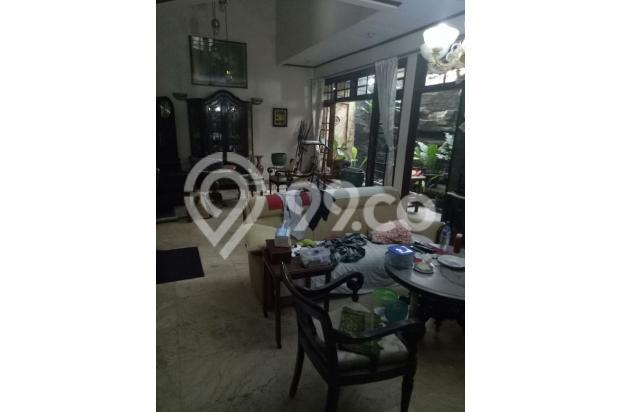 Dijual Rumah Keren Viewnya Beken Harganya seken Jatibening Bekasi 13427171