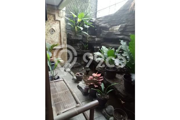 Dijual Rumah Keren Viewnya Beken Harganya seken Jatibening Bekasi 13427172