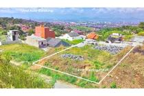 Investasi Bernilai Tinggi Di Pegunungan Air Bersih View Kota Bandung