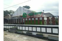 Dijual Rumah Siap Huni  Di Belakang Lombok Ijo Ngesrep Semarang