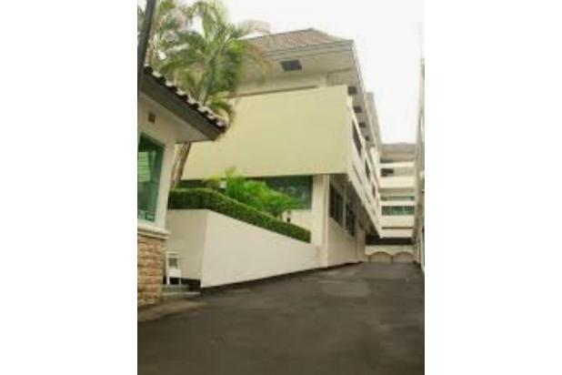 Rp150mily Rumah Dijual