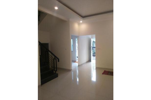 Rumah Murah Ready Stok 2 Lantai Didalam Townhouse 6 Unit Jatibening Bekasi 14706531