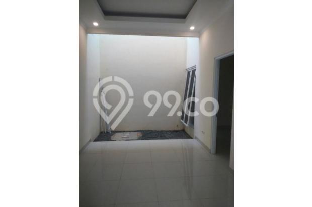 Rumah Murah Ready Stok 2 Lantai Didalam Townhouse 6 Unit Jatibening Bekasi 14706540