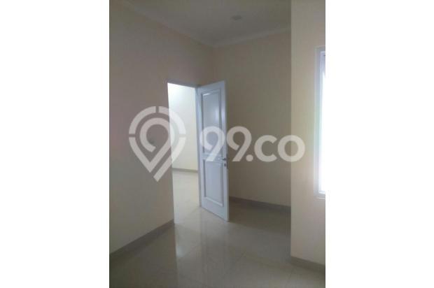 Rumah Murah Ready Stok 2 Lantai Didalam Townhouse 6 Unit Jatibening Bekasi 14706545