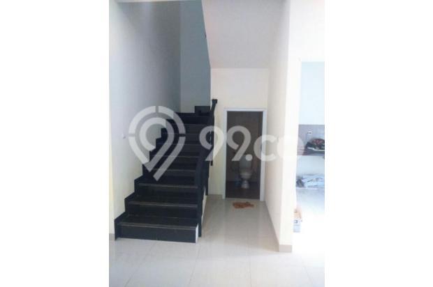 Rumah Murah Ready Stok 2 Lantai Didalam Townhouse 6 Unit Jatibening Bekasi 14706548