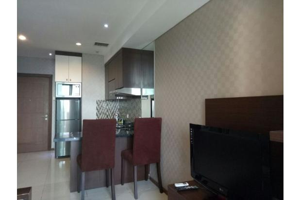 Promo Thamrin Executive Residence 1BR Full Furnished 16560217