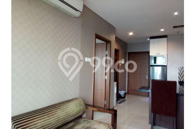 Promo Thamrin Executive Residence 1BR Full Furnished 16560224