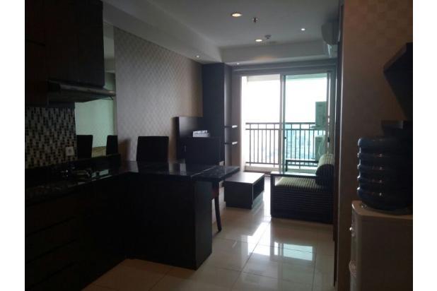 Promo Thamrin Executive Residence 1BR Full Furnished 16560220