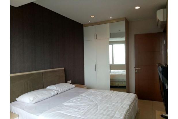Promo Thamrin Executive Residence 1BR Full Furnished 16560219